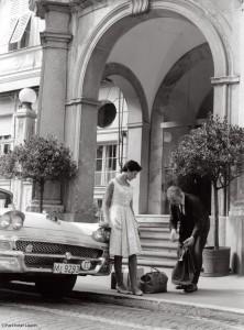 Try our concierge service in Marbella - Empire Villas